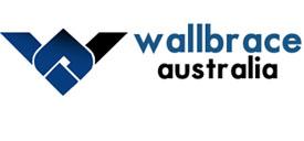 Wallbrace